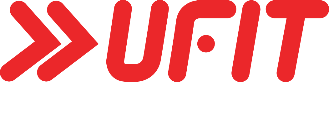 UFIT Bootcamp
