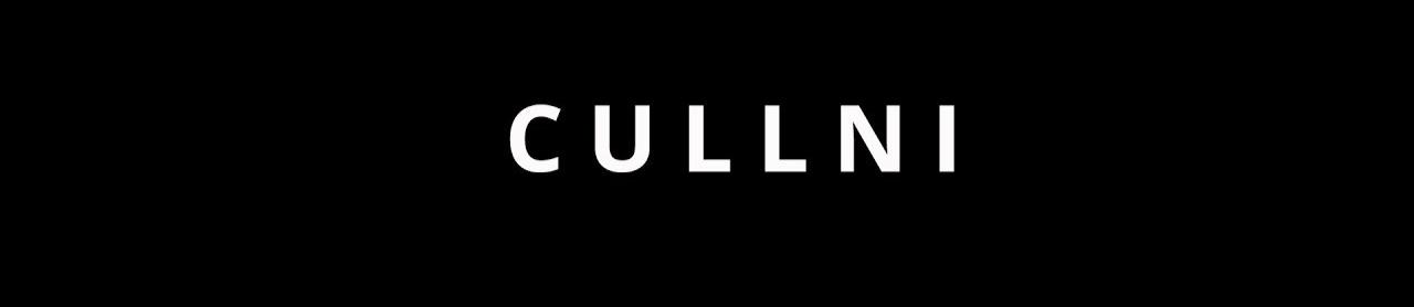 メンズブランドCULLNI (クルニ)とは