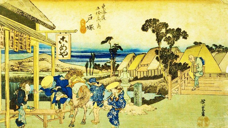 江戸時代のスキンケア?「グリセリルグルコシド」の保湿・美容効果